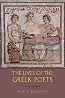 The Lives of the Greek Poets