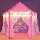 Princess Tents