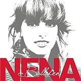 Songtexte von Nena - Balladen