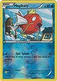 Pokemon - Magikarp (19/98) - Ancient Origins - Reverse Holo