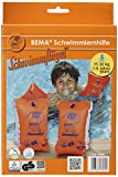 Friedola Bema Brassard de Natation Gonflable Mixte Enfant, Orange, 1-6 Ans