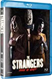 The Strangers - Prey At Nigh