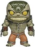 Funko Pop! Batman Arkham Asylum Killer Croc Action Figure...