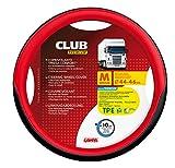Lampa 98910 Coprivolante Club Premium M