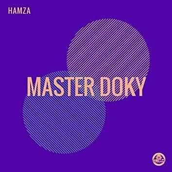 Master Doky