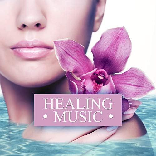 Reiki Healing Zone