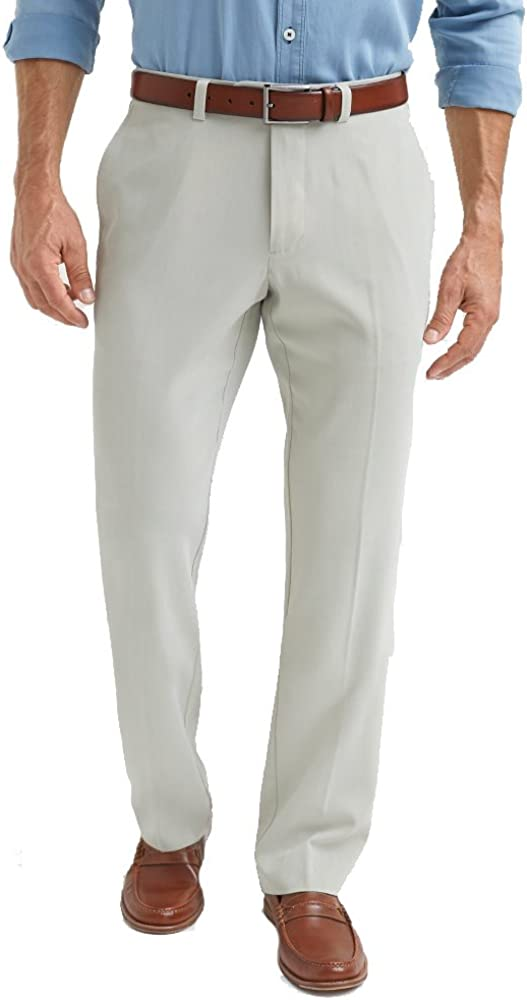 Tommy Bahama Genuine Max 65% OFF ST Thomas Silk Flat Front Pants
