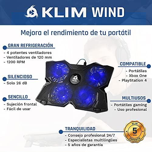 KLIM k19