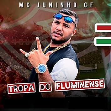Tropa do Fluminense