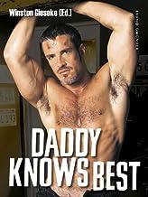 Mejor Gay Daddy Knows Best de 2021 - Mejor valorados y revisados