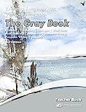 Learning Language Arts Through Literature Gray Teacher Book (3rd Edition)