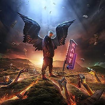 Inferno de Kant