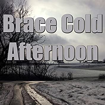 Brace Cold Afternoon