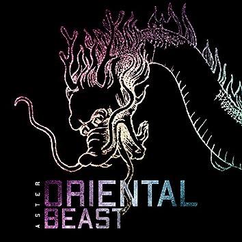 Oriental Beast