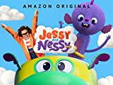 Jessy & Nessy - Season 1, Part 3