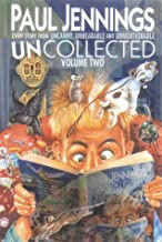 Uncollected 2 (Containing