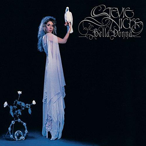 Bella Donna (Deluxe Edition)(3CD)