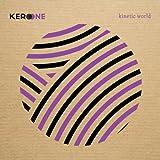 Kinetic World
