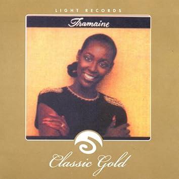 Classic Gold: Tramaine
