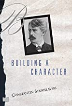 Best building a character stanislavski Reviews
