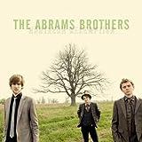 Songtexte von The Abrams - Northern Redemption