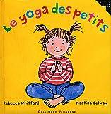Yoga des petits