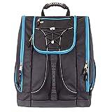 Athalon Everything Ski Boot Bag and Backpack –...