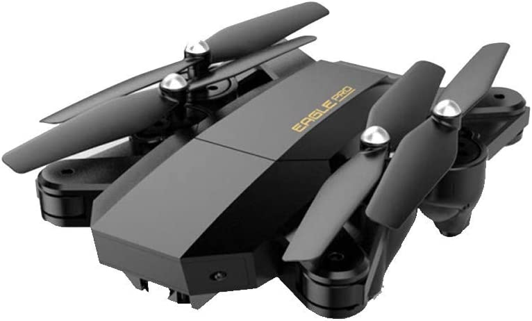 Dedication Aircraft Quadcopter Drone Nepdome Altitude Superlatite 2.4G 4-Channel 6Axis