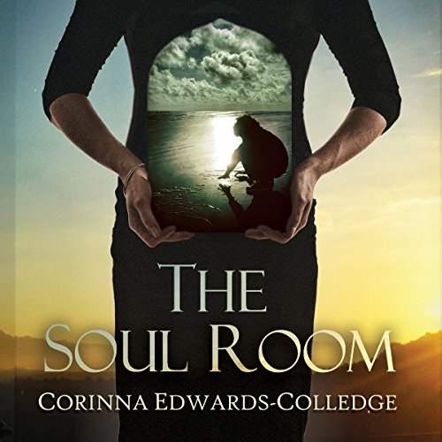 The Soul Room cover art