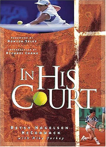 Image OfIn His Court
