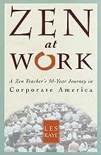 Zen at Work