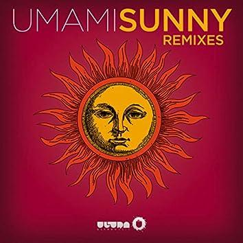Sunny (Remixes)