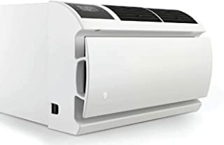 Friedrich WCT16A30A Air Conditioner with 15500Cooling BTU Capacity