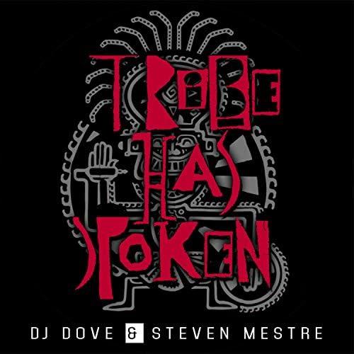 DJ Dove & Steven Mestre