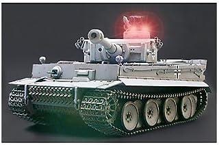 タミヤ HOP-UP OPTIONS OP-447 バトルシステム (1/16RCタンク用)