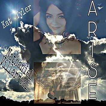 Arise (feat. Kat Tyler)