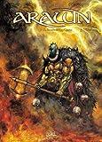 Arawn, Tome 3 - La bataille de Cad Goddun