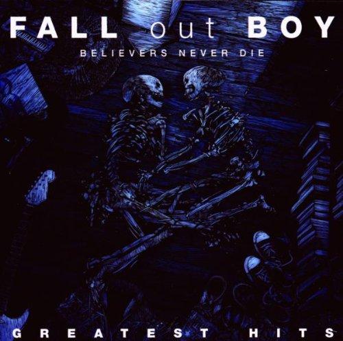 Believers Never Die-Greatest Hits (2 CD)