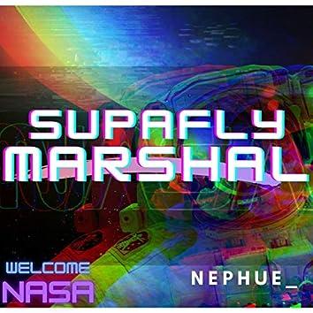 SupaFly Marshal