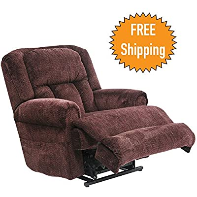 best lift chairs for elderly 3