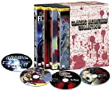 クラシック・モンスターズ コレクション[DVD]