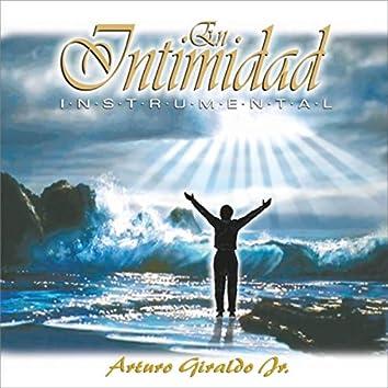 En Intimidad (Instrumental)