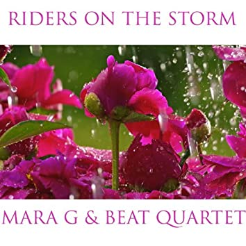 Riders On the Storm