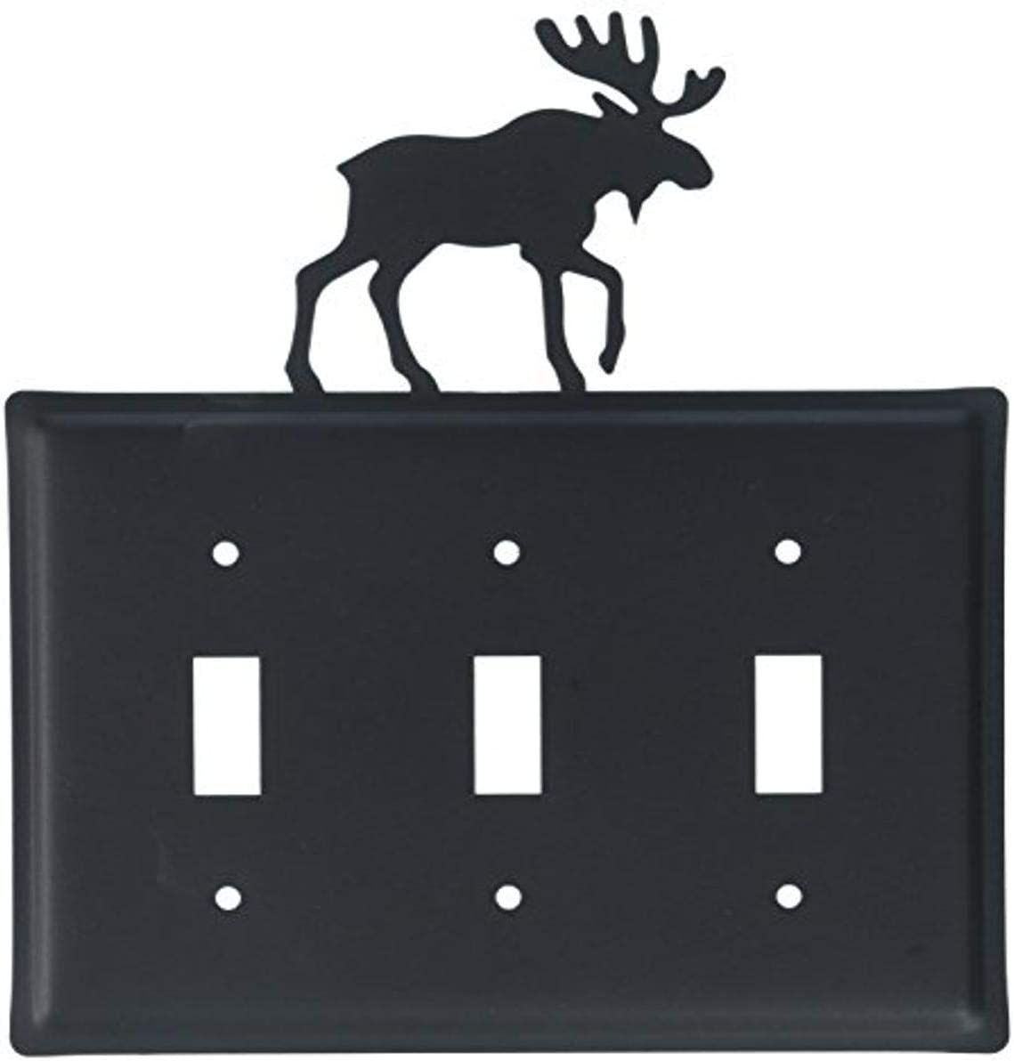 Max 77% OFF 8 Inch Moose Switch Triple Cover Super sale period limited