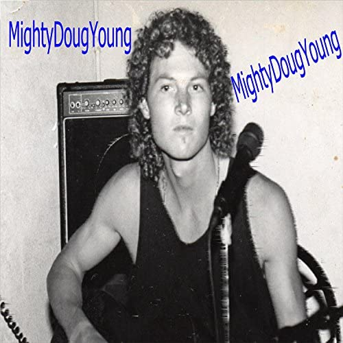 Mighty Doug Young