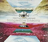 Tangerine Dream: The Virgin Years: 1974-1978 (Audio CD (Standard Version))