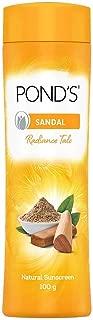 Pond's Sandal Talc 100g