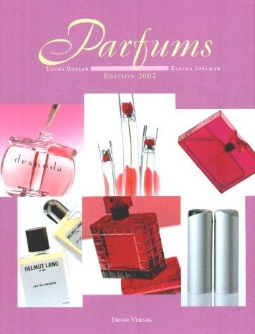 Parfums 2002