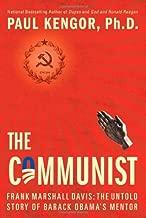 Best communists for obama Reviews
