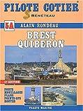 Brest Quiberon